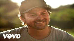 Kip Moore - Somethin' 'Bout A Truck - YouTube The 16 Craziest And Coolest Custom Trucks Of The 2017 Sema Show Greatest Truck Driver Hits Full Album 1978 Youtube One Piece At A Time Encyclopedia Wikia Fandom Powered By 45 Best Country Wedding Songs For Your First Dance A 50 From Last 20 Years Music Most Unartful Brocountry Songs We Could Find Houston Chronicle Quotes About Music 47 Quotes To Honor Dad On Fathers Day Sounds Like Thing About In Lyrics 052014 Part 2 Overthking It How Write Song Duck Sauce Everything In Todays Women Are Often Portrayed As Sexual