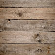 Old Wood ~ Abstract Photos ~ Creative Market Old Wood Texture Rerche Google Textures Wood Pinterest Distressed Barn Texture Image Photo Bigstock Utestingcimedyeaoldbarnwoodplanks Barnwood Yahoo Search Resultscolor Example Knudsengriffith The Barnwood Farmreclaimed Is Our Forte Free Images Floor Closeup Weathered Plank Vertical Wooden Wall Planking Weathered Of Old Stock I2138084 At Photograph I1055879 Featurepics Photos Alamy