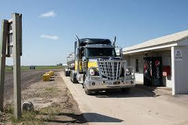 100 Truck Wash Near Me MN 19 Repair We Streamline Your Trucking Company