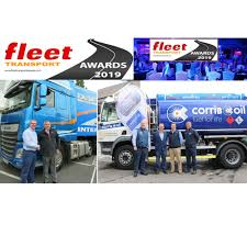 Two New Sponsors Join Fleet Transport Awards 2019 - DAF Trucks ... Meenan Oil Project Warmth Truck United Way Of Long Island Harga Power Super Metal Cstruction Mainan Mobil Truk Dan Fuel Delivery Trucks For Sale Tank Services Inc Facing Shipping Constraints Canada Moving Oil One Truckload At A Change Messageusing The Change Indicator In 2019 Ram Ford Recalls Certain 2018 F150 F650 F750 Trucks Potential 2016 123500 Message Youtube Ash And Sacramento Food Roaming Hunger 2017 Freightliner Fuel Truck Sale By Oilmens Tanks Bus Motor Modern High Performance Motor Harold Marcus Ltd Crude Division Gasoline Tanker Trailer On Highway Very Fast Driving