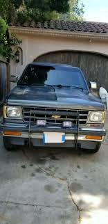 100 Used Chevy S10 Trucks For Sale 4x4 Wiring Diagrams
