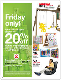 Target Black Friday Ads, Sales, And Deals 2018 – CouponShy Hanes Panties Coupon Coupons Dm Ausdrucken Target Video Game 30 Off Busy Bone Coupons Target 15 Off Coupon Percent Home Goods Item In Store Or Online Store Code Wedding Rings Depot This Genius App Is Chaing The Way More Than Million People 10 Best Tvs Televisions Promo Codes Aug 2019 Honey Toy Horizonhobby Com Teacher Discount Teacher Prep Event Back Through July 20 Beauty Box Review March 2018 Be Youtiful Hello Subscription 6 Store Hacks To Save More Money Find Free Off To For A Carseat Travel System Nba Codes Yellow Cab Freebies