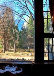 Ahwahnee Dining Room Wine List by Ahwahnee Hotel Classic Cottage Bing Images Yosemite Trip