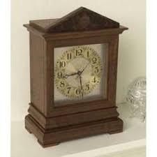 clock woodworking plans