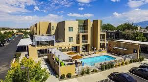 Ladera Vista Luxury Apartment Homes Albuquerque NM zillow