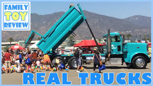 REAL TRUCKS For Kids - Construction, Fire Truck, Street Sweeper ... Dudebros Get New Chevy Silverado Rented Backhoe Stuck In Frozen Loader Stock Photos Images Alamy Jcb King Cheetah Wired Remote Control Truck Excavator Backhoe Kids Truck Video Dump Youtube Music Feller Buncher Cstruction Pinterest Supply Post West June 2016 By Newspaper Issuu Amazoncom Tunes Jim Gardner Amazon Digital Services Llc Blippi Colors Song Nursery Rhymes Learn To Count For Toddlers