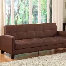 signature sleep delaney sleeper sofa walmart com