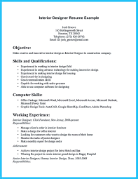 Sharepoint Architect Resume Samples If You Are An And Want To Make A Proposal For Your Job Need Provide