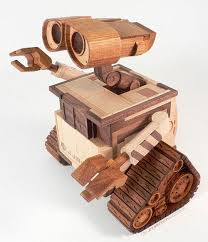Cool Wood Projects For Beginners There Are Tons Of Helpful Hints Your Woodworking At