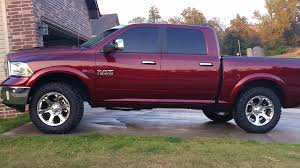 Tires Dodge Ram 20 Inch Tire Size Rim 2003 1500 - Flordelamarfilm Oversize Tire Testing Bfgoodrich Allterrain Ta Ko2 35 Inch Tires For 15 Rims In Metric Pics Of 35s Tire On Factory 22 Gm Rims Wheels Tpms Truck And 2015 Lariat Inch Tires 2ready Lift Kit 4 Lift Vs Stock With Arculation Offroading New And My Jlu Sport 2018 Jeep Wrangler Interco Super Swamper Ltb We Finance No Credit Check Picture Request Include Wheel Size Ih8mud Forum Mud Set Michigan Sportsman Online Hunting Flordelamarfilm
