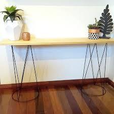 kmart kitchen table sets thelt co