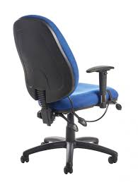 Office Chairs - Sofia Fabric Office Chair SOF300T1 | 121 Office ... Chair Plastic Screen Cloth Venlation Computer Household Brown Microfiber Fabric Computer Office Desk Chair Ebay Desk Fniture Cool Rolly Chairs For Modern Office Ideas Fabric Teacher Caster Wheels Accessible Walmart Good Director Chairs Mesh Cloth Chair Multi Functional Basic Covered Stock Image Of Fashion Adjustable Arms High Back Blue Shop Small Size Mesh Without Armrest Black Free Tc Keno Ch0137 121 Contemporary Black Lobby Wood Side World Market Upholstered In Check