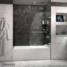 45 Ft Drop In Bathtub by Shower And Tub Modules Walmart Com