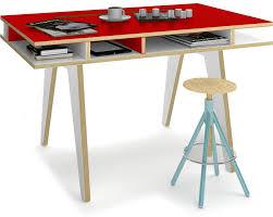 bureau enfant design cuisine bureau enfant design les meilleurs prix avec le guide