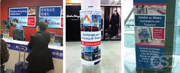 bureau de change travelex travelex currency exchange roberthyattdesign com