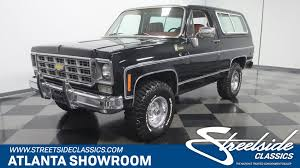 1978 Chevrolet K5   Streetside Classics - The Nation's Trusted ... K5 Archives The Fast Lane Truck 1973 K5 Project Canyonero Page 8 Expedition Portal Hpi Savage Xl K59 Nitro Rtr 4wd Rc Monster W24ghz Radio Blazer Swampers Trucks Pinterest Blazer Chevy 1988 James W Lmc Life Why Did This 1971 Sell For 220k 1976 Chevrolet Streetside Classics Nations Trusted Stock Photos Images Alamy 110 Custom All Metal Chevy Blazer 2speed 1980 Unique Specialty 1986 Bubba 1978