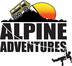 Alpine Adventures Zipline Coupon - Bj Coupons Membership Bodyartforms Haul Reveal Unboxing Sharing Whatever You Call It Discount Coupons For Dorney Park Pi Hut Paytm Free Recharge Coupon Code 2018 Amzon Promo Best Whosale All Over Piercings Honda Pilot Lease Deals Nj Body Foreplay Coupons Ritz Crackers Tracking Alpine Adventures Zipline Bj Membership Tractor Supply Policy Scream Zone Hot Ami Styles Buy Appliances Clearance Guild Wars 2 Jcj Home Perfect