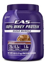 2LB EAS 100% Whey Protein $14 Shipped W/Coupon ... 11lb Whey Protein 22lb Peanut Butter 58 Biolife Plasma Coupons March 2018 Allstarhealth Coupon Code Outdoor Emporium Costco Ifly Fit2b Health Information Network 5 Off Pony Cycle Coupon Code Promo Jan20 All Star Home Facebook Santas Village Season Pass St Louis Post Dispatch Asus Transformer Tablet Jo And Cass Deals Verified Royal Bullet Accsories World