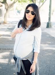 my favorite maternity pants love u0026 lemonade