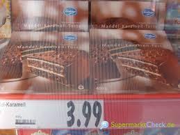 coppenrath wiese benjamin blümchen torte erdbeer schoko
