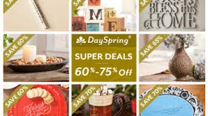 DaySpring Black Friday Sale - Extra 30% Off Clearance And ... Introducing New Arrivals From Illustrated Faith A Christian Christmas Cards Dayspring Sojag Promotional Code Epcot Ticket Prices One Day Only 1195 Regular 37 Dayspring 18 Month Planner Deal Lifes Simple Pleasures Coupon Book Linksys 10 Promo Promo Airline Tickets To Philippines 50 Off Planners Calendars Code Discount Yarn Store Plumbing Mall Discount Elitch Garden Denver Co Crimecon Coupon Asian Food Grocer 2018 Ge Bulb Roundup Of Bible Journaling Entries From Women Sjp 061 James Barnett Bring Market Kristi Clover