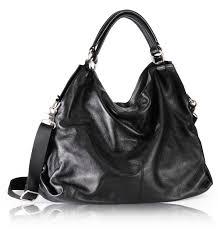 black leather purse u2013 the sister u0027s closet