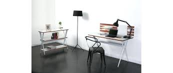 bureau convertible etagere bureau design bureau bois design etagere bureau design
