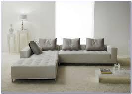 ikea ektorp corner sofa bed sofas home design ideas kqrlopjjlj