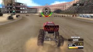 RAYO MCQUEEN MONSTER TRUCK 1 DE 4 RACE O RAMA CARS ESPAÑOL JUEGO ... Blaze And The Monster Machines Badlands Track Dailymotion Video Save 80 On Monster Truck Destruction Steam Descarga Gratis Un Juego De Autos Muy Liviano Jam Path Of Ps4 Playstation 4 Blaze And The Machines Light Riders Full Episodes Crush It Game Playstation Rayo Mcqueen Truck 1 De Race O Rama Cars Espaol Juego Amazoncom With Custom Wheel Earn To Die Un Juego Gratuito Accin Truck Hill Simulator Android Apps Google Play