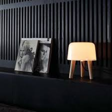 knubbig table l butterfly red gives a soft mood light mouth