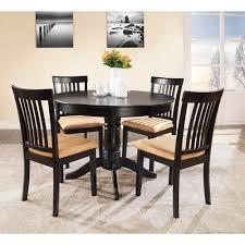 kitchen dining furniture walmart with regard to kitchen table