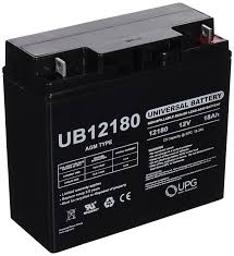3 Best Lawn Tractor Battery (2019) Reviews – (Updated) - Mumx Garden Best Electric Cars 2019 Uk Our Pick Of The Best Evs You Can Buy How Many Years Do Agm Batteries Last 3 Lawn Tractor Battery Reviews Updated Mumx Garden Top 7 Car Audio 2018 Trust Galaxy Best Battery Charger For Car Reviews Buying Guide And Tips The 5 Trolling Motor Reviewed Models Nautilus 31 Deep Cycle Marine Battery31mdc Home Depot January Lithium Ion Jump Starter For Chargers Rated In Computer Uninterruptible Power Supply Units Helpful Heavy Duty Vehicle Tool Boxes