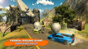 Chained Cars Rolling Ball Crash - Android Apps On Google Play Chained Cars Rolling Ball Crash Android Apps On Google Play Game Arcade Nyc Li Video Truck Mobile Parties Aloha Hawaii Inside Of Theater From The Front Door Stadium Games Extreme Gaming Bus Youtube Las Cruces Nm Birthday Party Big Rig Wizard Laser Tag In Massachusetts Untitled Page