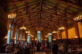 Ahwahnee Dining Room Wine List by Yosemite In September U2013 Demerjee Travels U0026 More