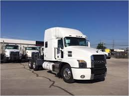 100 Truck Sleepers For Sale NEW 2020 MACK AN64T TANDEM AXLE SLEEPER FOR SALE 9144