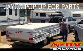 Jayco Pop Up Replacement Parts At Arizona RV Salvage - YouTube Climbing Surprising Napier Truck Tent 57044 Review Backroadz Parts 29 Perfect Camper Trailer Interior Accsories Assistrocom Alaskan Campers Department Clearview Rv Snohomish Washington Magnificent Livin Lite Quicksilver Pop Folding Auto Wrecking Llc Shell For 1996 Ford F150 17500 And Amazoncom Awning Z Clips Rv Complete Kit Lights Dometic Info North Carolina Dealer Arctic Fox Awesome Phoenix Inventory Toms Camperland 1965 Dodge A100 For Sale Pickup Van Classifieds