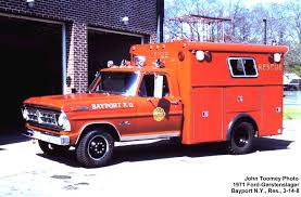 Bayport Ny Fire Department Rescue Truck Photos - LONG ISLAND FIRE ... Hire A Fire Truck Ny Trucks Fdnytruckscom The Largest Fdny Apparatus Site On The Web New York Fire Stock Photos Images Fordpierce Snorkel Shrewsbury And 50 Similar Items Dutchess County Album Imgur Weis Trailer Repair Llc Rochester Responding Lights Sirens City Empire Emergency And Rescue With Water Canon Department Red Toy