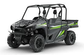 Tucson - ATVs For Sale: 104 ATVs Near Me - ATV Trader