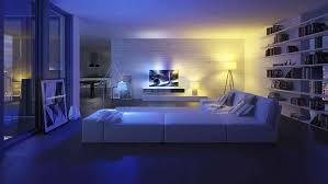 smart home was im zuhause alles intelligent sein kann