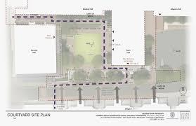 100 Small Trailer House Plans Live Oak Mobile Homes Floor New Tiny