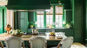 100 Inside House Ideas Paint Beautiful Color Palettes Southern Living