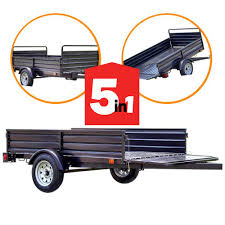 Detail K2 1639 Lb. Payload Capacity 4.5 Ft. X 7.5 Ft. Utility ... Truck Trailer And Hitch Trailers Hitches Service Parts 7 X 14 Coinental Cargo It Sales 85 20 Enclosed Car Hauler Tulsa What To Know Before You Tow A Fifthwheel Autoguidecom News Curt Class 1 For Volkswagen Bus Or Truck11655 The How To Like A Pro Choose The Best Travel Rvingplanet Blog Prevent Theft Horserider