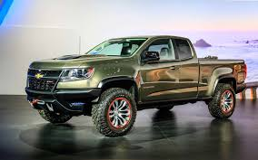 2016 Chevy Colorado ZR2 Specs And Price - Car Brand News Chevrolet Silverado 1500 Reviews Price Chevy Colorado Gearon Edition Brings More Adventure Sca Performance Trucks Ewald Buick 2018 3500 For Sale Nationwide Autotrader 2015 Rally Sport And Custom Pin By Samirai Juan On Coupons Pinterest New 4wd Lease Deals Near Lakeville Mn Pressroom United States Images Gms Truck Trashtalk Didnt Persuade Shoppers But Cash Mightve Review Rendered Specs Release Date Youtube