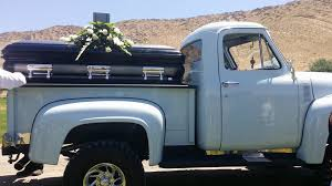 Redneck Funeral - Album On Imgur Muscle Trucks Fast Hagerty Articles Old For Sale Redneck Chevy Four Wheel Drive Pickup Truck In Stock Photos Case You Were Unaware There Is A Small R Flickr Pin By Holly Houghton On Dream Pinterest Gm Trucks Gmc Onion True Asian Redneck He Likes Lifted Truck Mes The Burning Horse Fileredneck Truckjpg Wikimedia Commons Bo Skeeterz Bait Tackle And Tow Rc Pickup Ebay Life Vehicles Pack 1 Gta5modscom