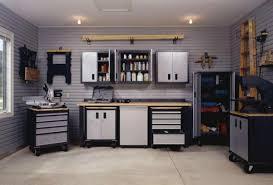 cabinet build garage cabinets celebrate wood garage storage