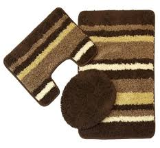 Bathroom Rug Bed Bath And Beyond by Interior Bathroom Mat Bed Bath And Beyond Bathroom Floor Mats
