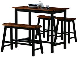 Amazon.com - Crown Mark Tyler 4-Piece Counter Height Table Set ... Carolina Tavern Pub Table In 2019 Products Table Sets Sunny Designs Bourbon Trail 3 Piece Kitchen Island Set With Gate Leg Ding Room Shop Now For The Lowest Prices Leons Dinettes And Breakfast Nooks High Top Dinette Just Fine Tables Farm To Love Last Part 2 5 Windsor Back Counter Chairs By Best These Gorgeous Farmhouse Bar Models Buy French Country Sets Online At Overstock Our Add Stylish Rectangular Residential Or Commercial Fniture Lazboy Adorable Small And Standard