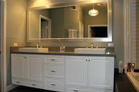Small Double Sink Vanity by Vanities 48 Double Sink Vanity Double Sink Bathroom Vanity