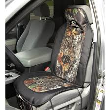 Rugged Outfitters Seat Covers - 28 Images - Compare Price To Camo ... Ducati 98 For Sale Motorcycles Cycletradercom A Tribe Called Quest Peoples Insnctive Travels And The Paths Of Tow Trucks Wreckers Towing Recovery Century Vulcan Chevron Kc Lighting 12v Electronics Dms Truck Outfitters Automotive Lighting 118 Dcu Deluxe Commercial Unit Series Caps Are Corbell Elementary Pta Home Facebook Indexphpticom_ponygallyfuncwarmark18orig1no_html1itemid54