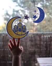 so gelingt dir eine ramadan dekoration basma magazine